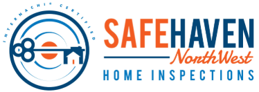 SafeHaven Northwest Home Inspections